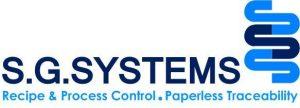 sg systems logo sepsol