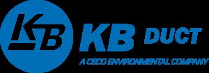 KB Duct, Kirk & Blum, Ceco Enviromental