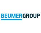beumer group