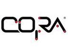 cora italy logo sepsol