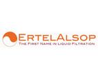 ErtelAlsop Logo