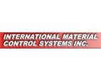 IMCS Logo