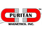 Puritan Magnetics Logo