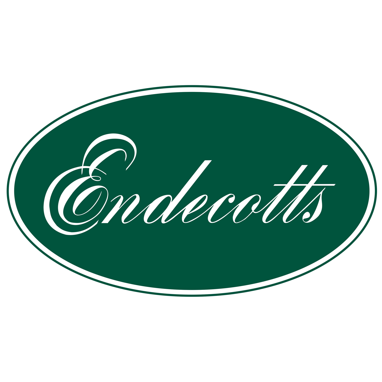 Endecotts Image
