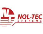 Nol-Tec Header Logo