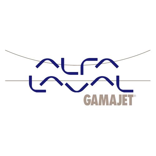Alfa Laval Featured Image