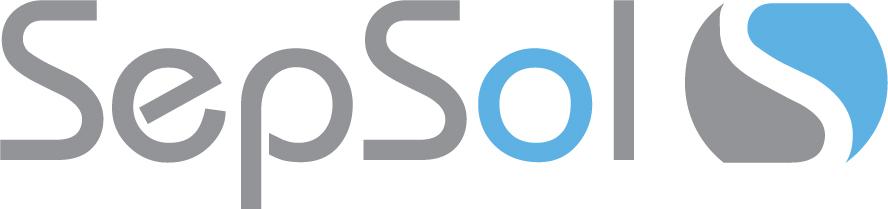 sepsol logo