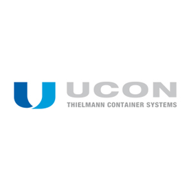 Ucon Featured Image