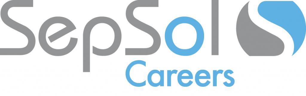 SepSol Careers