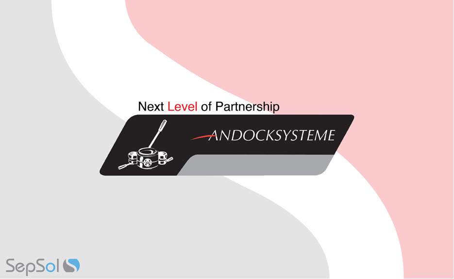 andocksysteme separation solutions