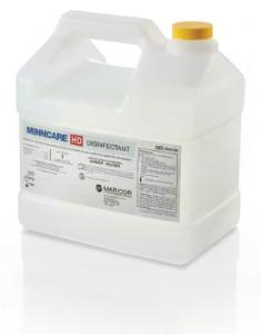 MarCor Purification Minncare HD SepSol