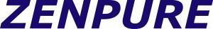 zenpure logo