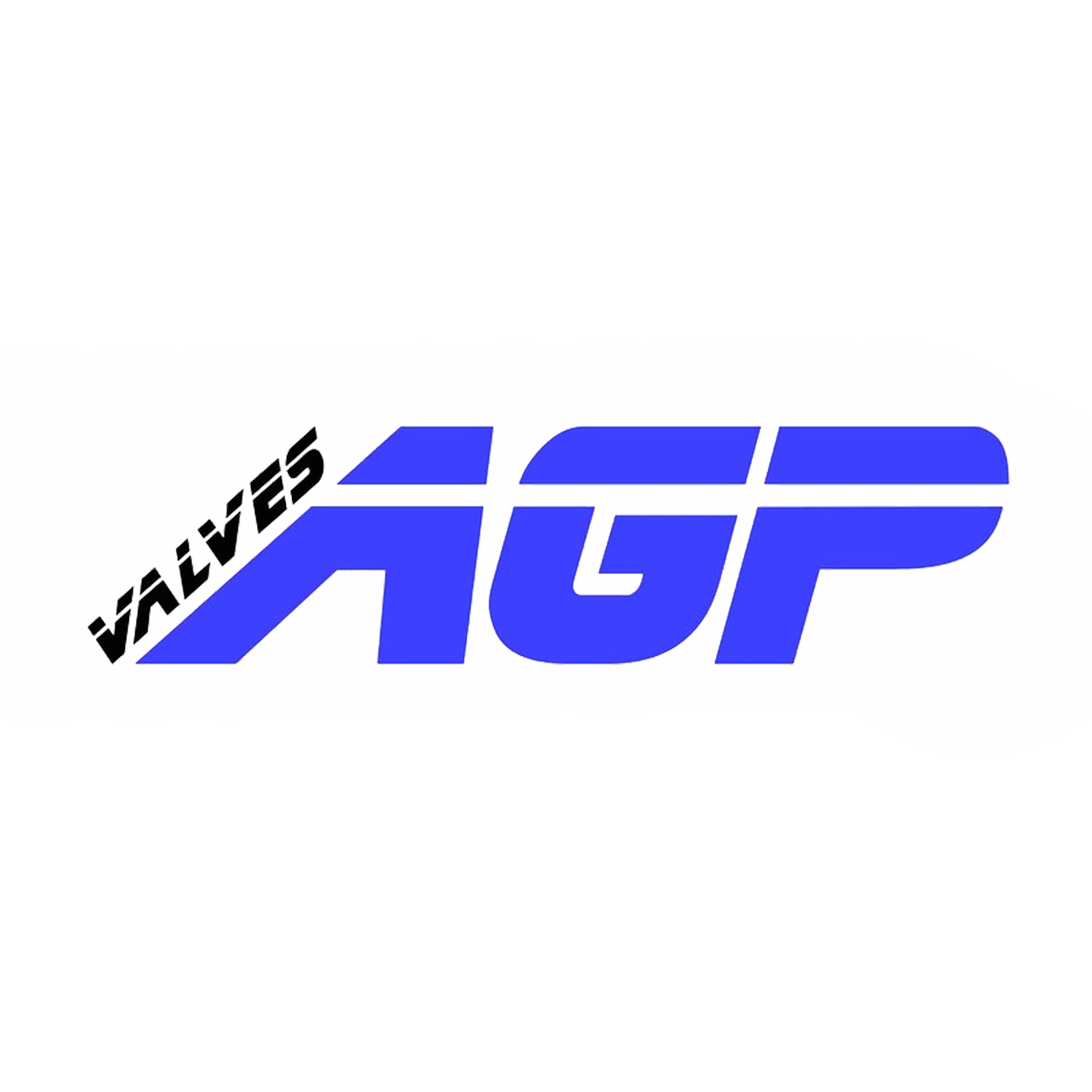AGP Featured Image