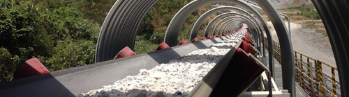 Separation Solutions Aggregate & Mining