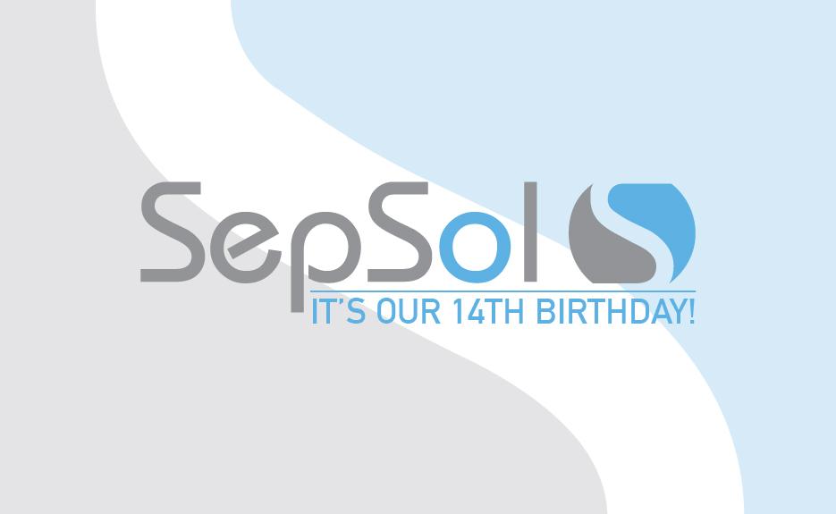 SepSol's 14th Birthday