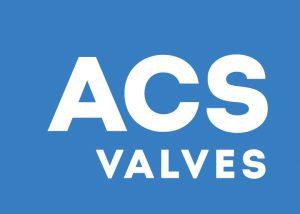 ACS Valves Logo