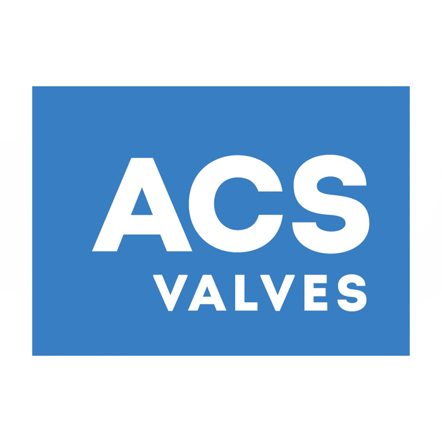 ACS Valves Featured Image