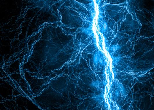 ACS Valves Saving Energy