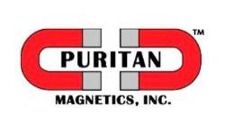 Puritan Magnetics