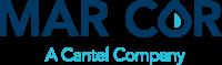 MarCor-Logo-Lockup-768x228